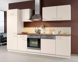 billige küche kaufen küche kaufen jtleigh hausgestaltung ideen