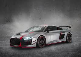 future audi r8 you can now buy the audi r8 lms gt4 autoguide com news