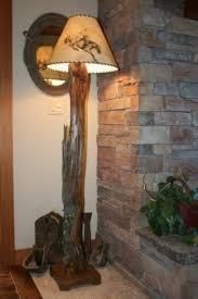 buy lamp post foter