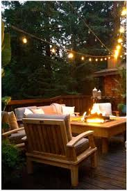 custom outdoor fire pits 113 best fire pits images on pinterest fire pits outdoor fire