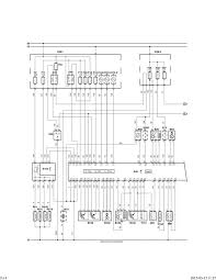 peugeot window wiring diagram with basic images 307 diagrams