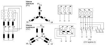 iet forums 3 phase motor generator wiring