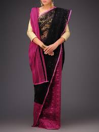 dhakai jamdani saree buy online best 25 jamdani saree ideas on blouse designs saree