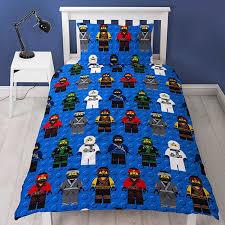 amazon u2013 lego friends sets ninjago bedding set teenage mutant ninja turtles 4 piece toddler