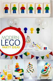 boy birthday 99 best boy s modern designer inspired party images on