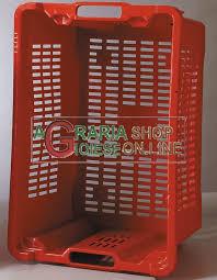 cassette per raccolta olive cassette in plastica per raccolta olive portafrutta sovrapponibili
