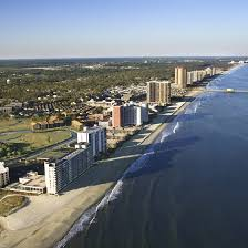 South Carolina travel reviews images Affordable motels in myrtle beach south carolina usa today jpg