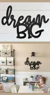 best 25 wooden words ideas on pinterest words on wood make