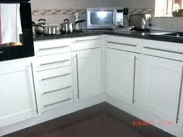 kitchen cabinet door hardware kitchen cabinet door handles cabinets me kitchen cabinet door