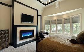 amazing wall mounted gel fireplace suzannawinter com