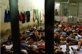 consolati thailandesi in italia la vita di un italiano passata dentro un carcere thailandese