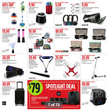 bluetooth speaker black friday deals jcpenney black friday ad 2016