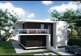 Minimalist Home Designs Australia photogiraffe