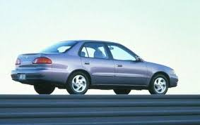 2000 toyota corolla reviews 2000 toyota corolla sedan for sale 269 used cars from 1 000