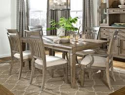 affordable dining room sets best 25 rustic dining table set ideas on pertaining to