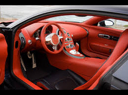 bugatti suv price suv interior images custom car interiors and upholstery mr kustom