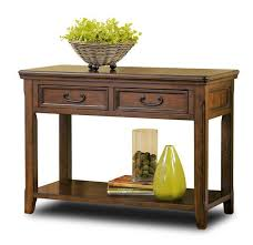 Ashley Sofa Table by Sofa Table With Storage T478 4 Ashley Furniture Afw