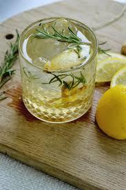 best 25 easy gin cocktails ideas on pinterest vodka cocktails