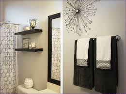 black and silver bathroom ideas bathroom wonderful black bathrooms images white and silver