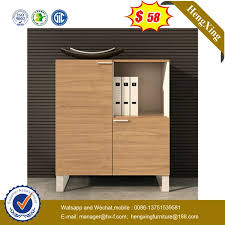 Fireproof Storage Cabinet Double Door Filing Cabinet Fireproof File Storage Cabinet Hx