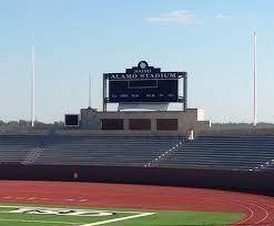 Alamo Flag Alamo Stadium Flagpoles Ameritex Flag U0026 Flagpole Llc