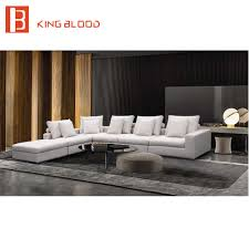Leather Sofa Set L Shape Online Buy Wholesale Modern Leather Couch From China Modern