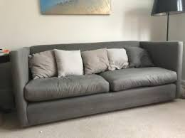 sofa 2m sofa second household furniture buy and sell in bristol