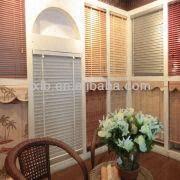 Faux Wood Venetian Blinds Aluminum Venetian Blinds Faux Wood Blinds Pvc Blinds Bamboo