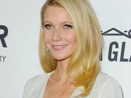 Gwyneth Paltrow Gwyneth Paltrow Does Not Love Dill Food U0026 Wine