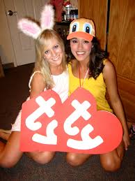 9 adorable halloween costumes for college kids college magazine