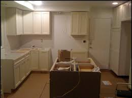 Cardell Kitchen Cabinets Reviews For Cardell Cabinets
