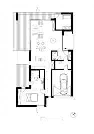 Cedar Home Floor Plans 211 Best Houses Images On Pinterest Floor Plans Architecture