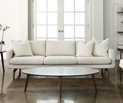 Bedroom Furniture York Region Scan Decor U2013 Home Of Contemporary U0026 Modern Living