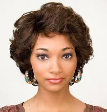 crochet hair braiding in manhattan manhattan style human hair mix wig dandy