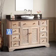 Bathroom Furniture Oak Bathroom Furniture Teak Oak And Mahogany Bathroom Vanities