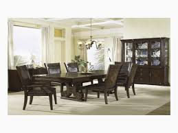 north shore dining room dining room ashley furniture dining rooms luxury chanella table