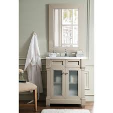 Bathroom Vanity Grey by Bathroom How To Add Perfect Bath Sinks To Your Bathroom Design