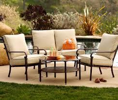 furniture outdoor patio store patio furniture home depot orange