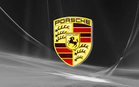 porsche stuttgart porsche logo wallpapers pictures images