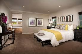 garden hill at portola springs residence 2 master bedroom a kb
