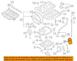tiguan engine diagram wiring diagram shrutiradio