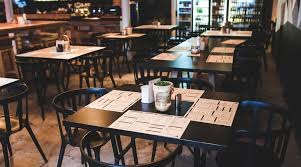 100 how to design a restaurant kitchen how to design a