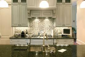 kitchen tile backsplash ideas with granite countertops cool kitchen tile backsplash ideas in traditional backsplash