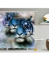 animal print bathroom accessories sales u0026 deals