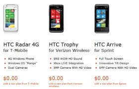 black friday phones free windows phones for black friday pocketnow