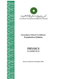 100 class 12 physics lab manual matriculation pathology s