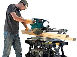 keter folding work table ex keter folding work table folding workbench folding workbench