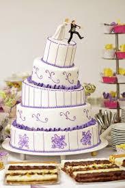 deko fã r hochzeitstorte 246 best weding cake hochzeitstorte images on