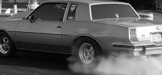 1986 grand prix 502 2 gbodynation com