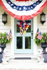 9 tips for easy patriotic decor u2013 dixie delights